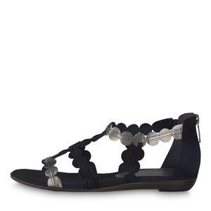 TAMARIS Women Sandale Verbena