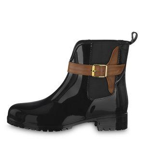 TAMARIS Women Chelsea Boot Bevis
