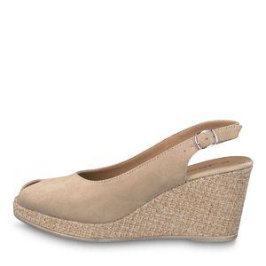 TAMARIS Women Sandalette Giove