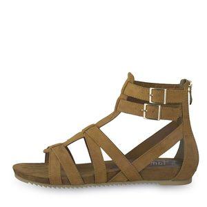 TAMARIS Women Sandale Locust