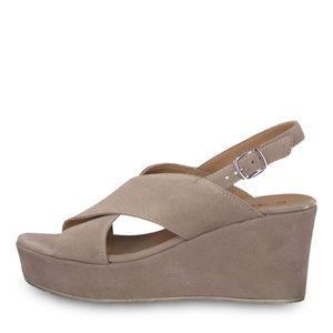 TAMARIS Women Sandalette Daiane