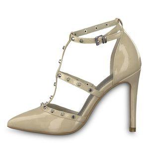 TAMARIS Women High Heel Ivonne