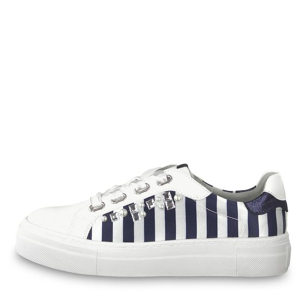 TAMARIS Women Sneaker Marras