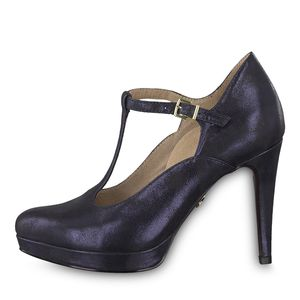 TAMARIS Women High Heel Ameliee