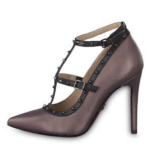 TAMARIS Women High Heel Tibby