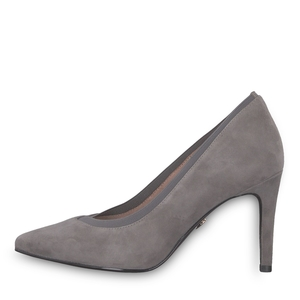 TAMARIS Women High Heel Nicoline