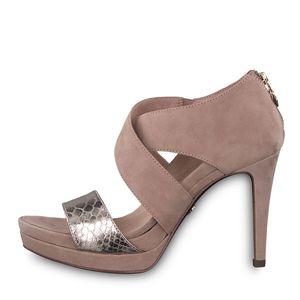 TAMARIS Women Sandalette Veronique