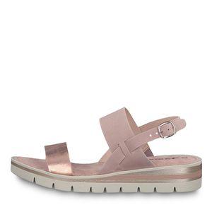 TAMARIS Women Sandale Leni