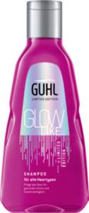 GUHL Shampoo Glow Like...