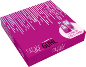 GUHL Geschenkbox GLOW Edition Glow Like...