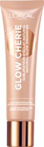 L'ORÉAL PARIS Bronze-Creme Glow Chérie Natural Glow Enhancer Light Glow