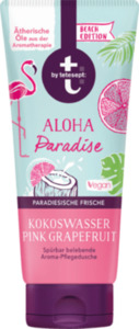 t by tetesept Duschgel Aloha Paradise