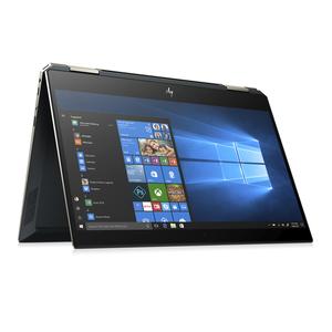 """HP Spectre x360 13-ap0102ng 13,3"""" Full HD IPS-Touch-Display, Intel Core i5-8265U, 8GB RAM, 256GB SSD, Windows 10"""