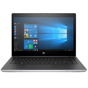 """HP ProBook 440 G5 4QW84EA 14"""" Full HD IPS, Intel Core i7-8550U Quad-Core, 16GB DDR4, 512GB SSD, GeForce 930MX, Win10 Pro"""