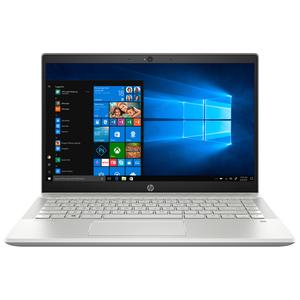 "HP Pavilion 14-ce0100ng 14"" FHD IPS, Intel Core i5-8250U, 8GB RAM, 256 GB SSD, Windows 10"