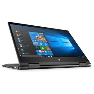 HP ENVY x360 13-ag0002ng Full HD IPS Touch, AMD Ryzen 5 2500U Quad-Core, 8GB DDR4, 512GB SSD, Windows 10