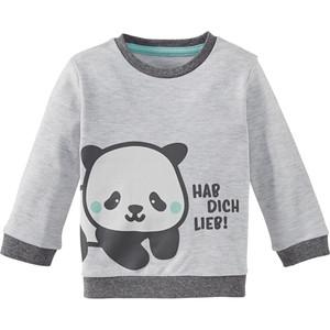 Zweiteiliger Baby Pyjama