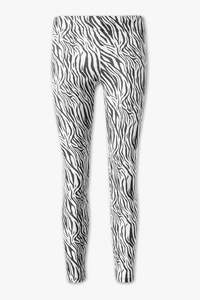 Clockhouse         Leggings