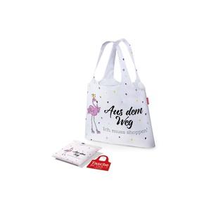 la vida Geschenk für Dich :-) Tasche AUS DEM WEG