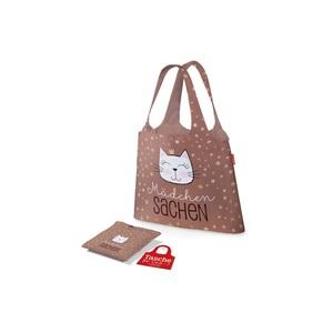 la vida Geschenk für Dich :-) Tasche MÄDCHENSACHEN