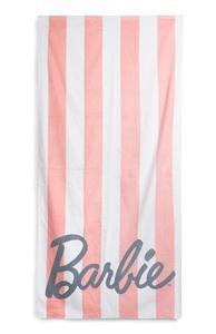 """""""Barbie"""" Strandtuch"""