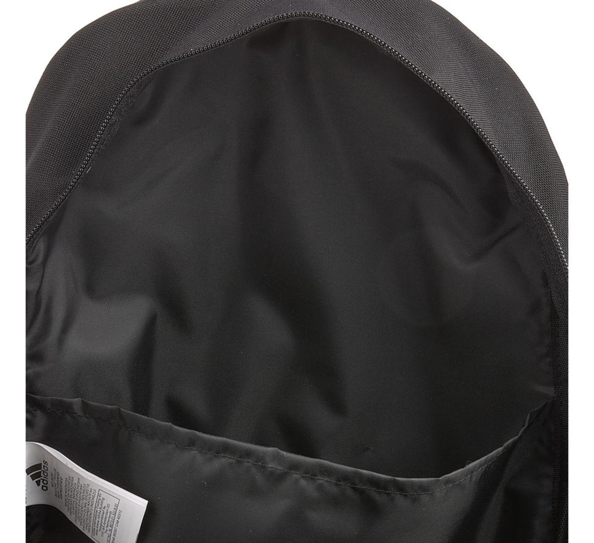 Bild 2 von adidas Rucksack - CLASSIC BP M