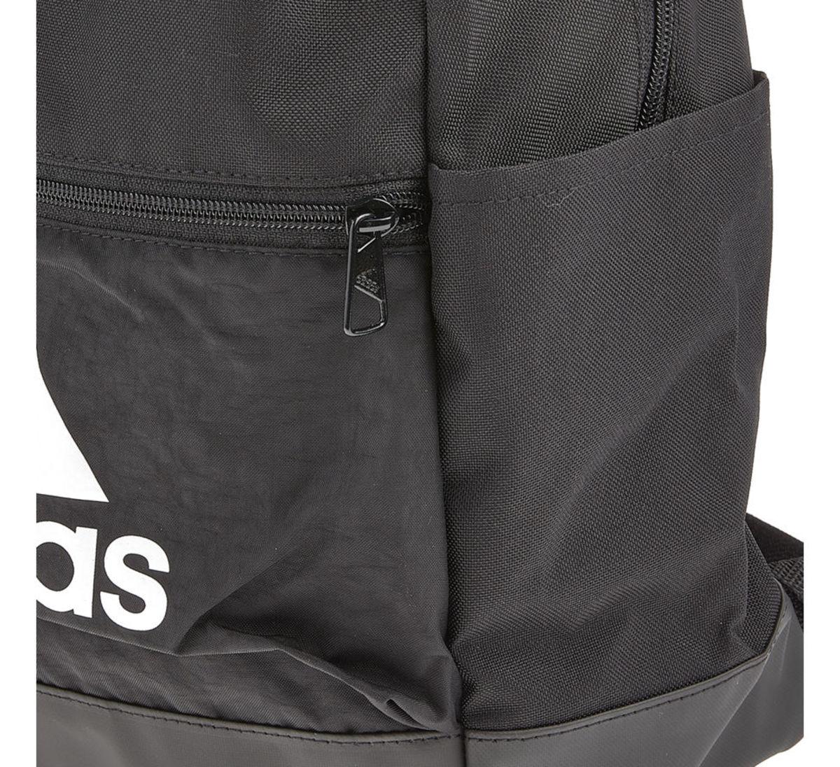 Bild 3 von adidas Rucksack - CLASSIC BP M