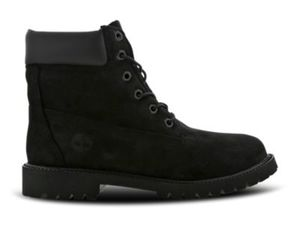 Timberland 6´´ Classic - Grundschule Boots
