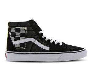 Vans Vans Sk8-hi - Herren Schuhe