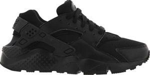 Nike Huarache - Grundschule Schuhe