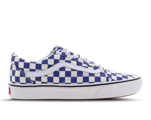 Vans Old Skool Comfycush - Herren Schuhe