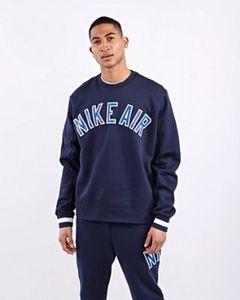 Nike Air - Herren Sweatshirts