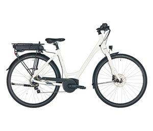 VERMONT-Damen-Trekking-E-Bike »Lille«