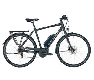 VERMONT-Unisex-Trekking-E-Bike »Lille«