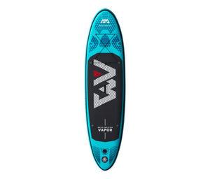 SUP Board »Aqua Marina Vapor«