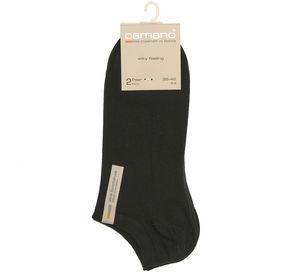 Camano 2er Pack Socken