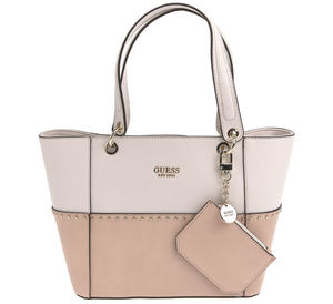 Guess Shopper - KAMRYN