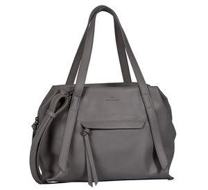 Tom Tailor Handtasche - TARYA