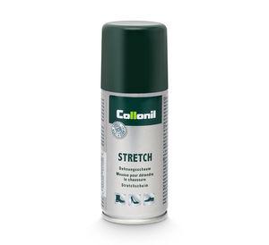 Collonil STRETCH - 100 ml (8,50 EUR / 100 ml)