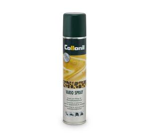Collonil VARIO CLASSIC - 200 ml (4,98 EUR / 100 ml)