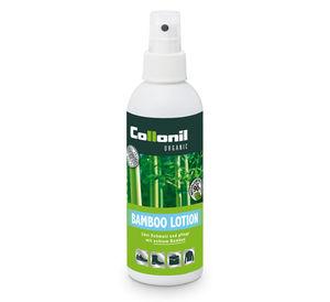 Collonil ORGANIC BAMBOO LOTION - 200 ml (5,98 EUR / 100 ml)