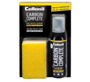 Collonil CARBON COMPLETE SET - 125 ml (7,96 EUR / 100 ml)