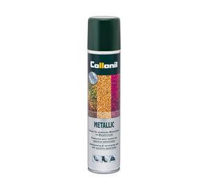 Collonil Metallic Spray - 200 ml (4,98 € / 100 ml)