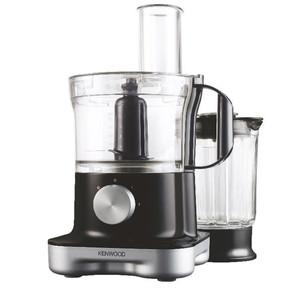 Kenwood Küchenmaschine FPM 264