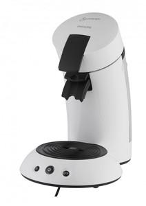 Philips Senseo Kaffee-Pad-Maschine HD6553/10