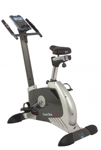 Body Coach Heimtrainer Ergometer