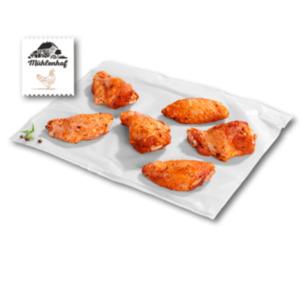 MÜHLENHOF Chicken-Wings