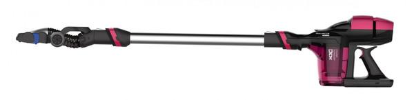 Rowenta 2in1 Stielsauger RH7329