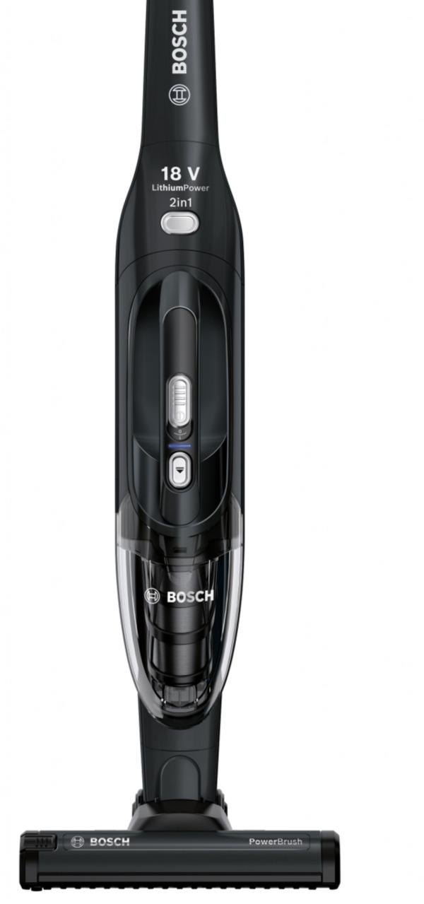 Bosch 2in1 Akku-Handstaubsauger BBHL21840