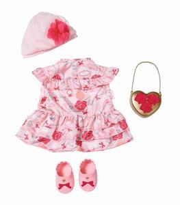 Baby Annabell Blumen Set 43 cm